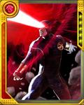 Optic Captain Cyclops