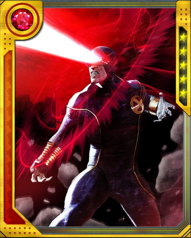 File:OpticCaptainCyclops5.png