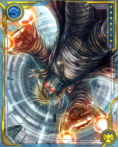 File:Wizecrack-Leg Starlord.png