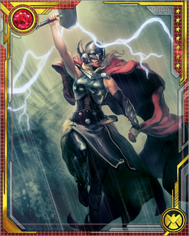 File:Wizecrack-Leg Lady Thor.png