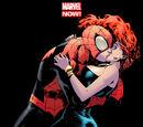 Superior Spider-Man Vol 1 2