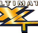 Ultimate X4