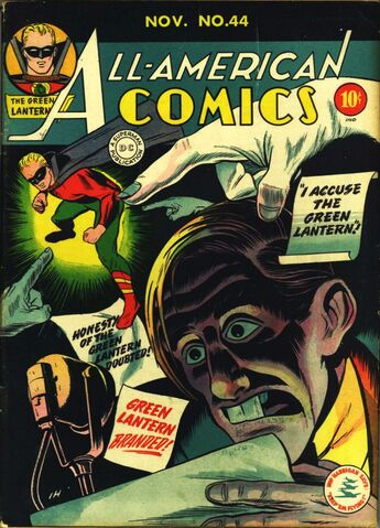 File:All American Comics vol 1 44 cover.jpg