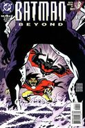 Batman Beyond 1 4