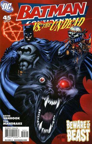 File:Batman Confidential Vol 1 45.jpg