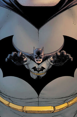 File:Batman Incorporated Vol 2 13 Textless.jpg