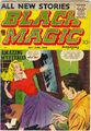 Black Magic (Prize) Vol 1 38