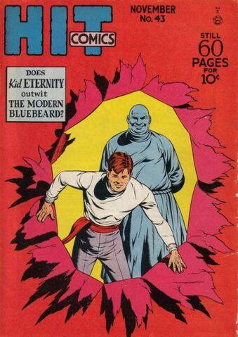 File:Hit Comics 43.jpg