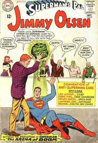 File:Jimmy Olsen Vol 1 87.jpg