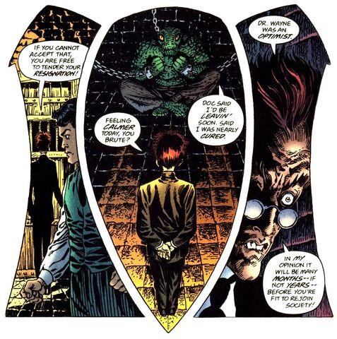 File:Killer Croc Batman of Arkham 003.jpg