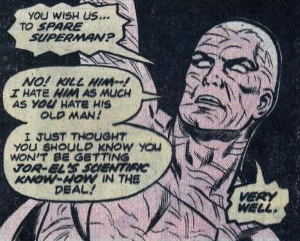 File:Kryptonoid.png