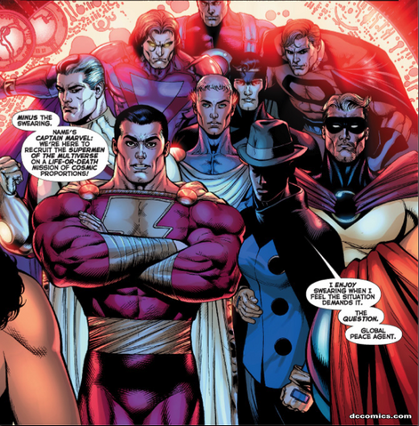File:Supermen of the Multiverse 001.png