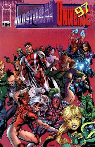 File:Wildstorm Universe '97 Vol 1 3.jpg