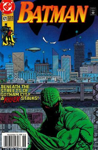 File:Batman 471.jpg