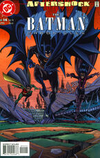 Batman Chronicles Vol 1 14