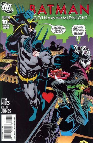 File:Batman Gotham After Midnight Vol 1 10.jpg