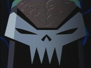 File:Brain Teen Titans.png