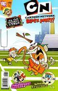 Cartoon Network Block Party Vol 1 48
