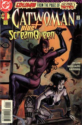 File:Catwoman Plus Scream Queen 1.jpg