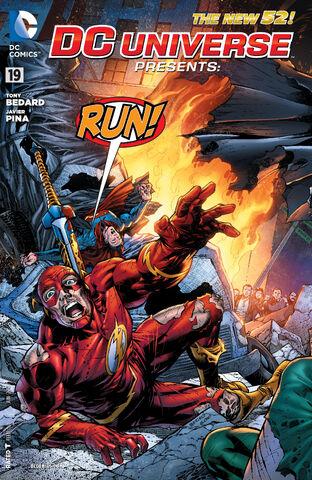 File:DC Universe Presents Vol 1 19.jpg