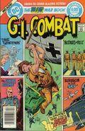 GI Combat Vol 1 236