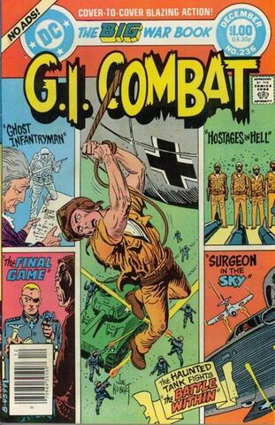 File:GI Combat Vol 1 236.jpg