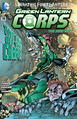 File:Green Lantern Corps Vol 3 19.jpg