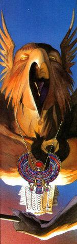 File:Hawkman (Earth-22) 001.jpg