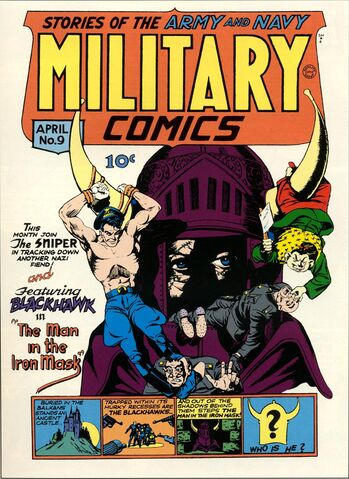 File:Military Comics Vol 1 9.jpg