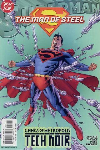 File:Superman Man of Steel Vol 1 125.jpg