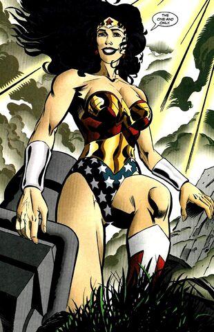 File:Wonder Woman 0153.jpg