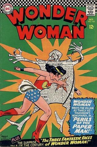 File:Wonder Woman Vol 1 165.jpg
