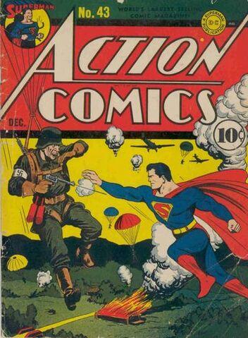 File:Action Comics 043.jpg