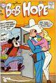 Adventures of Bob Hope Vol 1 51