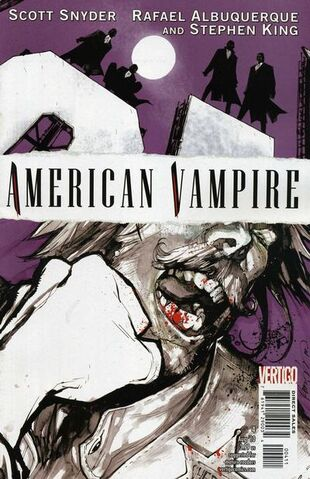 File:American Vampire Vol 1 4.jpg