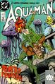 Aquaman Vol 3 3
