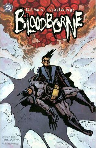 File:Batman Nightwing Bloodborne.jpg