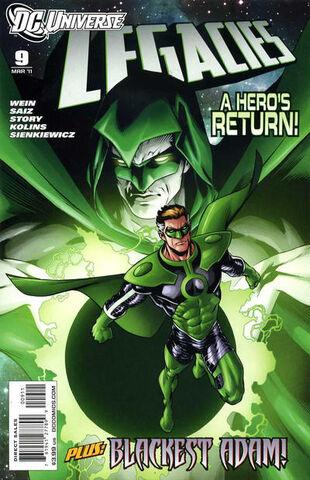 File:DC Universe Legacies Vol 1 9.jpg