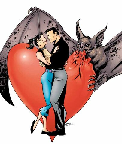 File:Detective Comics Vol 1 764 Textless.jpg
