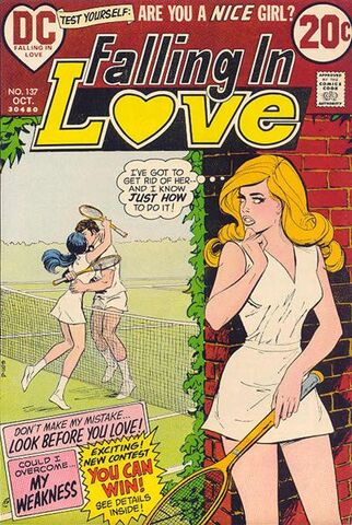File:Falling in Love 137.jpg