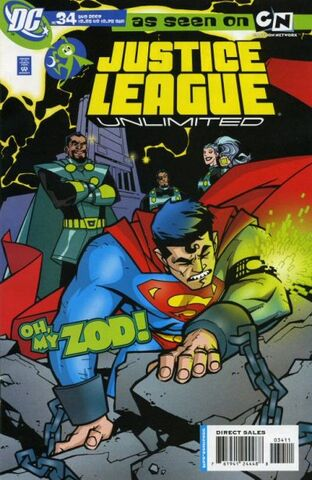 File:Justice League Unlimited Vol 1 34.jpg