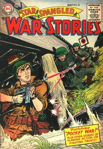 File:Star Spangled War Stories Vol 1 33.jpg