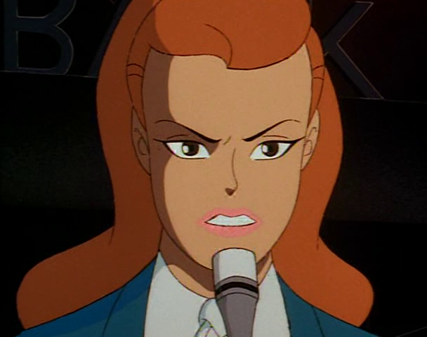 File:Summer Gleeson DCAU 002.png