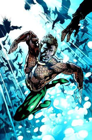 File:Aquaman 0008.jpg