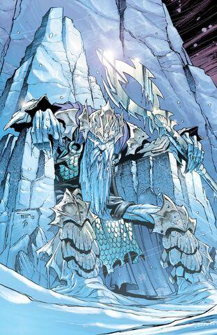File:Aquaman Vol 7 19 Textless.jpg