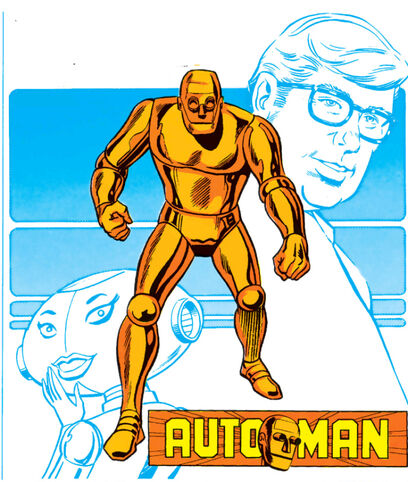File:Automan 001.jpg