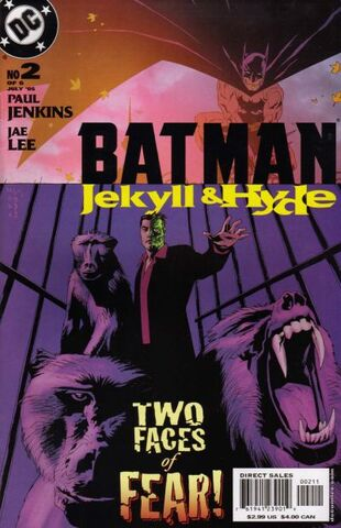 File:Batman Jekyll and Hyde Vol 1 2.jpg