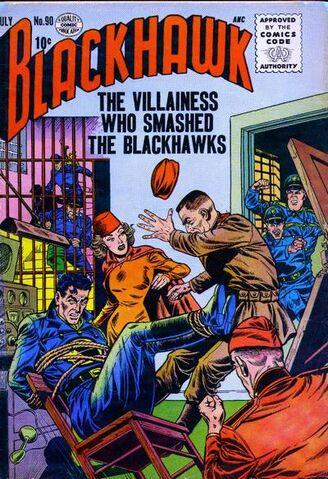 File:Blackhawk Vol 1 90.jpg