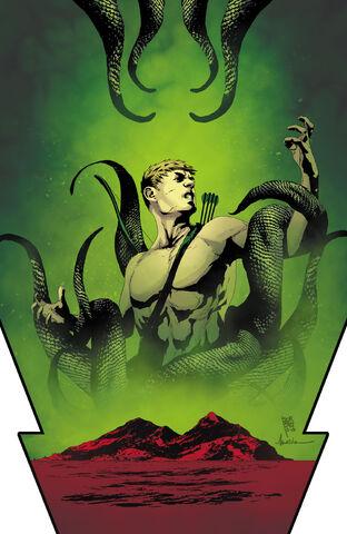 File:Green Arrow Vol 5 21 Textless.jpg