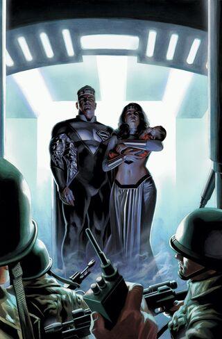 File:Last Family of Krypton 001.jpg
